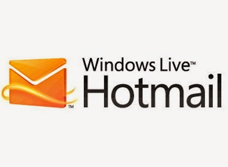 How To Create/ Login/ Sign Up HotMail for PC Laptop Windows 7/8/8.1/10