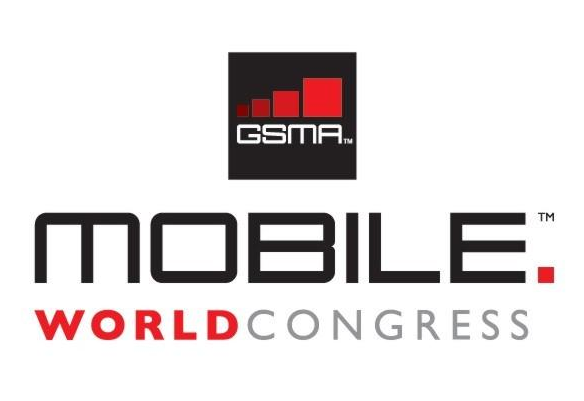 Everything You Need to Know About The Mobile World Congress