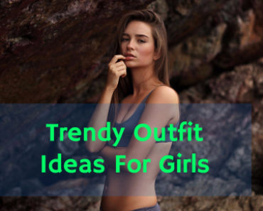 outfit ideas girls
