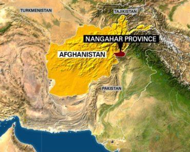 us military afghanistan 21000