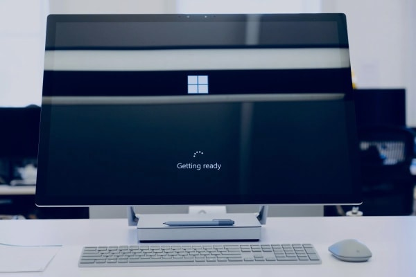 Windows 10 Release date, Features, Specs & Pricing: Everything you need to know