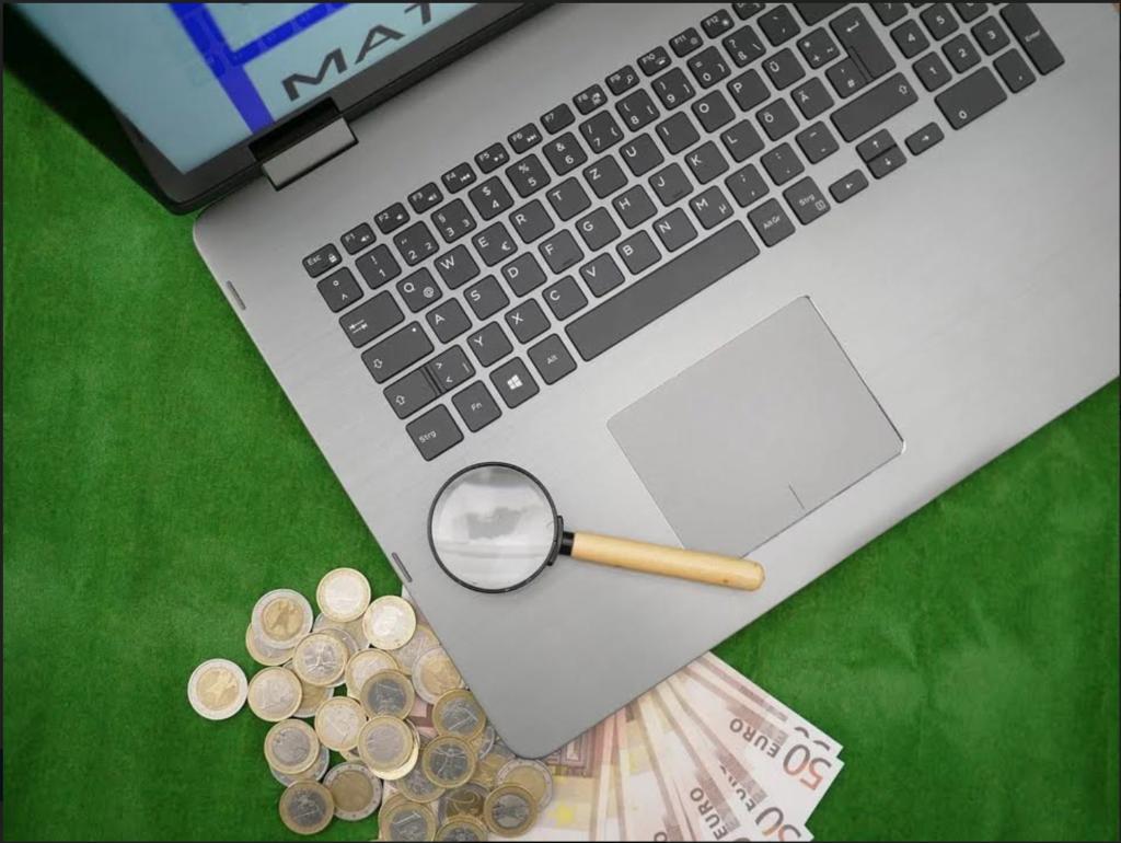 online betting benefits