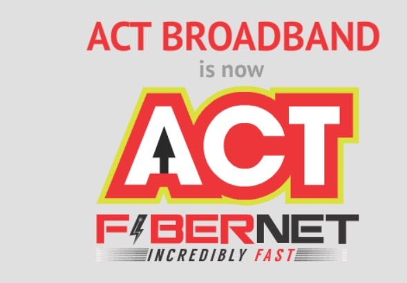 ACT Fibernet Launches 1GBPS Internet Service In Hyderabad