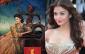 Aishwarya 'racist' ad row