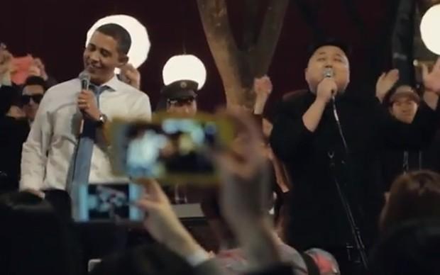 obama-kim-duet-viral
