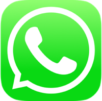 whatsapp-ios-7-icon